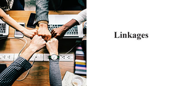 Linkages_use