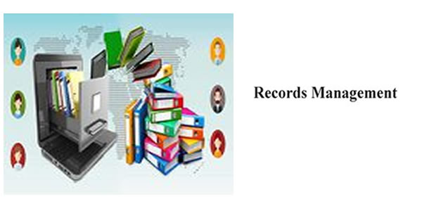 records_management1_use
