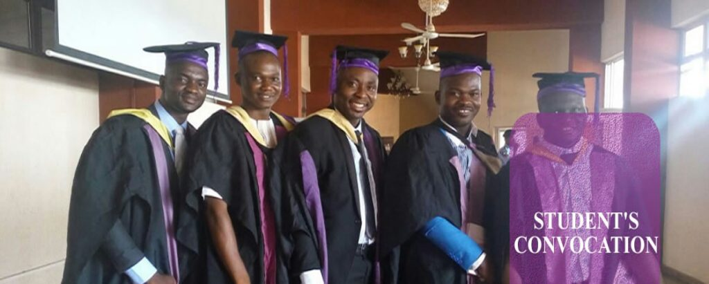 Masters_Convocation
