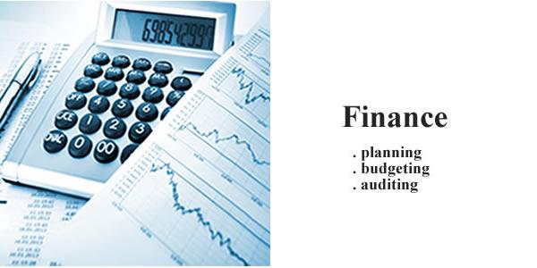 Finance_use