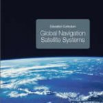 GNSS_curriculum_cover ARCSSTEE space