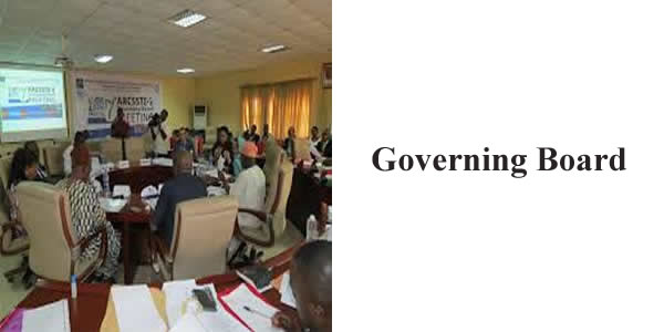 Governing Board_use