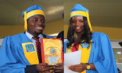 ARCSSTEE Postgraduate diploma masters