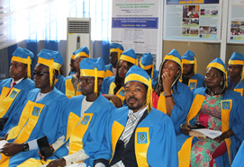 life at arcsstee admissions ARCSSTEE Postgraduate diploma masters