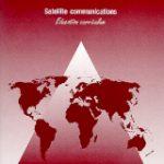 pgd satellite communication ARCSSTEE space