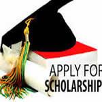 arcsstee scholarship
