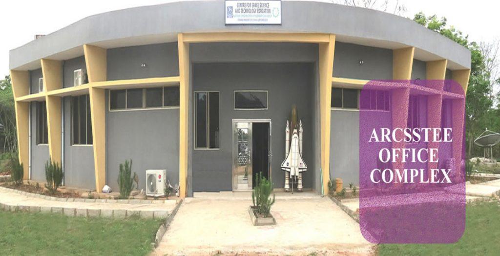 ARCSSTEE_office_complex