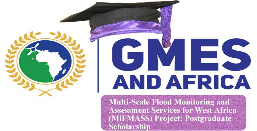 gmes_masters_sponsorship