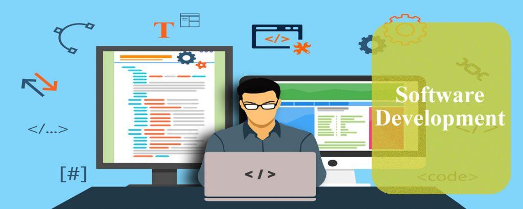 web development1