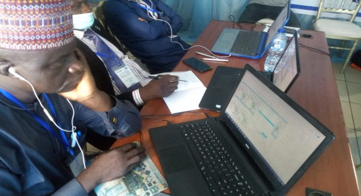 CSSTE_Sentinel_AU_Online_training