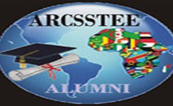 arcsstee_alumni